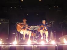 THE TWINS ☆Live photo☆-IMG_0973~00.jpg