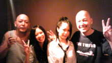 THE TWINS ☆Live photo☆-Image438.jpg